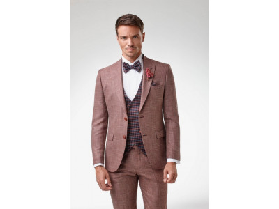 Costumes homme  costumes homme