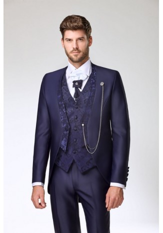 costumes homme